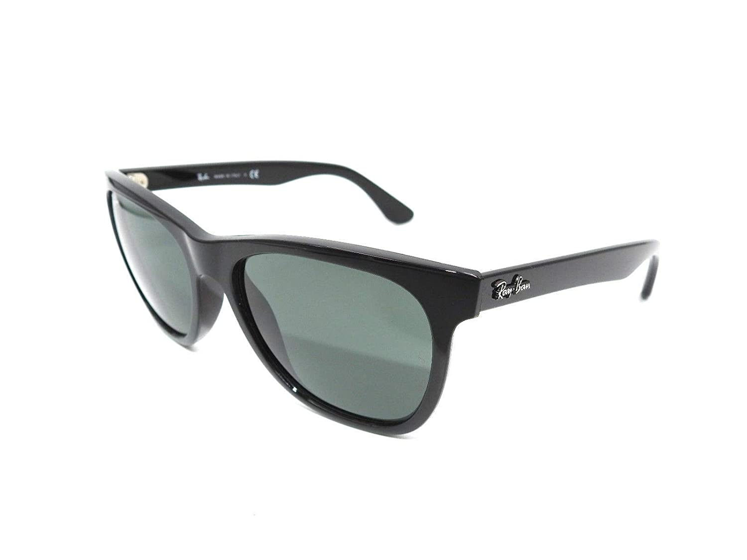 3a843dd75ee Amazon.com  Ray-Ban RB4184 - 601 71 Sunglasses