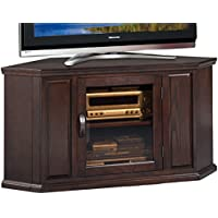 Leick 81286 Riley Holliday TV Stand