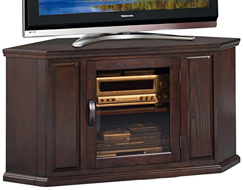 - Leick 81286 Riley Holliday TV Stand