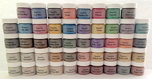 jacquard-pearl-ex-pigment-powder-complete-48-color-kit-double-size-6-gram-jars