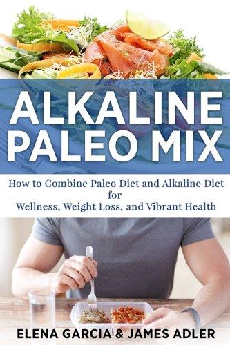 diet alternative - 7