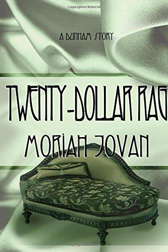 Twenty-Dollar Rag: A Dunham Tale pdf