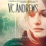 Christopher's Diary: Echoes of Dollanganger | V.C. Andrews