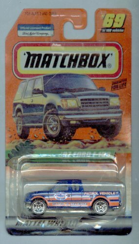 matchbox-1999-69-100-series-14-ranger-patrol-97-ford-f-150-164-scale