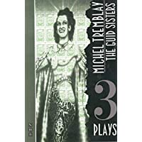 Guid Sisters: Three Plays