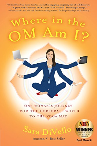 Where in the OM Am I? ()