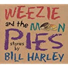 Weezie & The Moon Pies