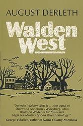 Walden West (A North Coast Book)