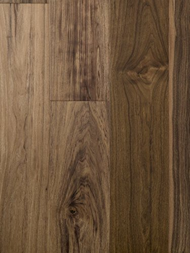 Curupay Exotic Wood Flooring Durable Strong Wear Layer