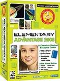 Elementary School Advantage¿ 2008