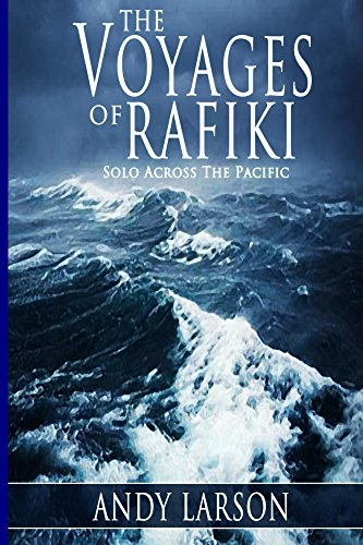 the-voyages-of-rafiki-solo-across-the-pacific