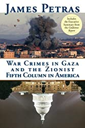 War Crimes in Gaza and the Zionist Fifth Column in America