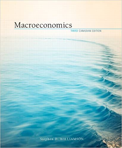 Macroeconomics third canadian edition 3rd edition stephen d macroeconomics third canadian edition 3rd edition 3rd edition fandeluxe Choice Image
