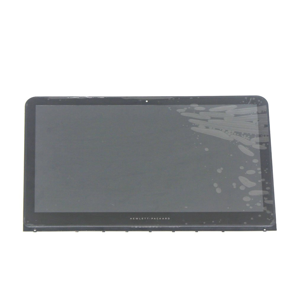 Simda-813016-001 LCD Touch Screen Assembly W/Bezel for HP Envy Notebook M6-P113DX