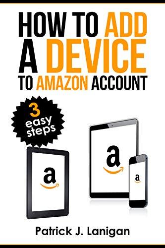 amazon account - 5