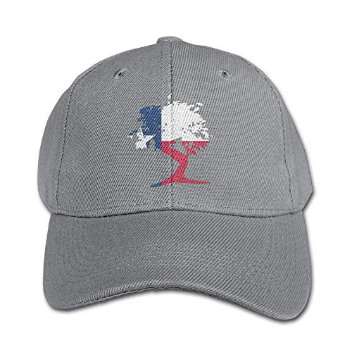 (XYDQ Japanese Bonsai Tree Texas Kids Adjustable Snapback Curved Visor Baseball Caps Toddler Baseball Cap)