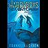 Shadows at Predator Reef (Hardy Boys Adventures Book 7)