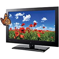 GPXTE1982B - GPX TE1982B 19 LED TV by GPX
