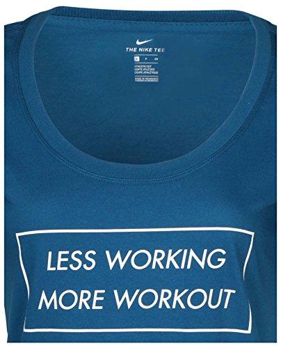 nero bianco Colori Diversi Fitness Nike Uomo 844978 Scarpe nero 001 antracite Da Twqw71zP