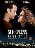Sleepless in Seattle poster thumbnail