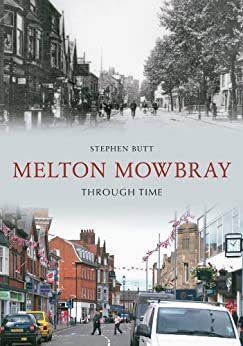 melton mowbray hindu singles In which county is melton mowbray: leicestershire: 073 03  who was the first black men's singles champion at wimbledon: arthur ashe: 082 12.
