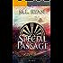 Special Passage (The Coursodon Dimension Book 4)