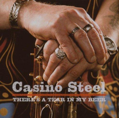casino steel - 3