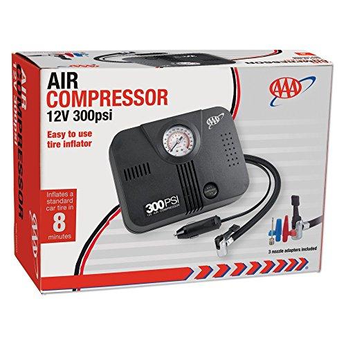AAA Air Compressor