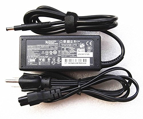 65w Ultra Portable Ac Adapter - 6
