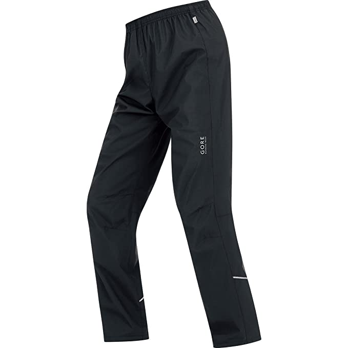 447f4ee94ade0 Gore Running Wear Essential Windstopper Active Shell Pantalón ...