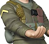 Collectible Call of Duty WW2 Cable Guy Device