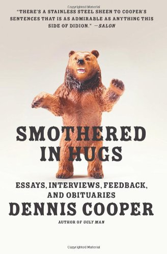Download Smothered in Hugs: Essays, Interviews, Feedback, and Obituaries pdf