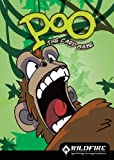 the poo game - Poo The Card Game