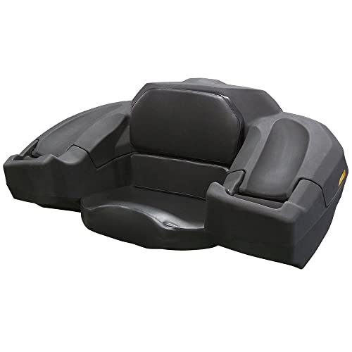 Black Widow ATV Lounger