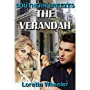 The Verandah: (Southern Breezes Series)