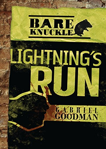 Lightning's Run (Bareknuckle)