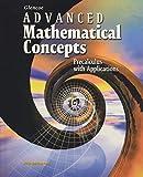Advanced Mathematical Concepts 9780028341750