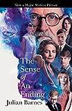 Image of The Sense of an Ending (Movie Tie-In) (Vintage International)