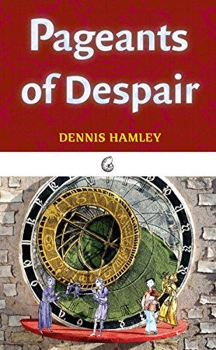 Pageants of Despair (The Nautilus Series)