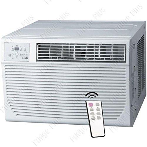 8000 btu air conditioner heater - 8