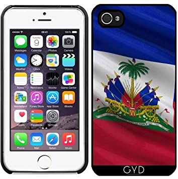 coque iphone 7 plus haiti