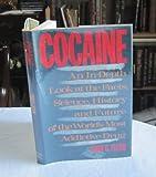 Cocaine, John C. Flynn, 1559720603