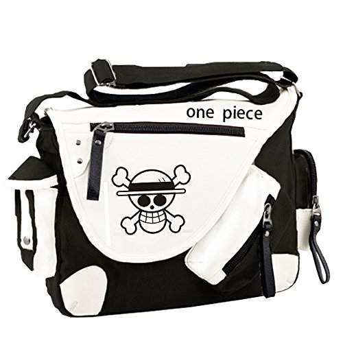 Siawasey Japanese Backpack Messenger Shoulder product image