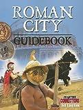 Roman City Guidebook, Jill A. Laidlaw, 0778799719