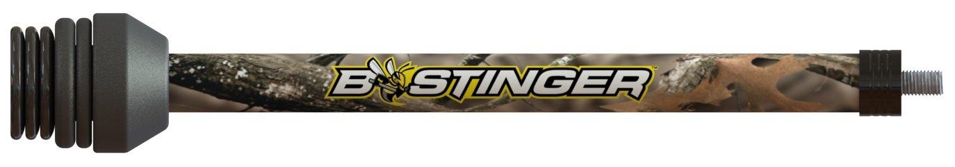 Bee Stinger Sport Hunter Xtreme Stabilizer, Lost, 8/6''