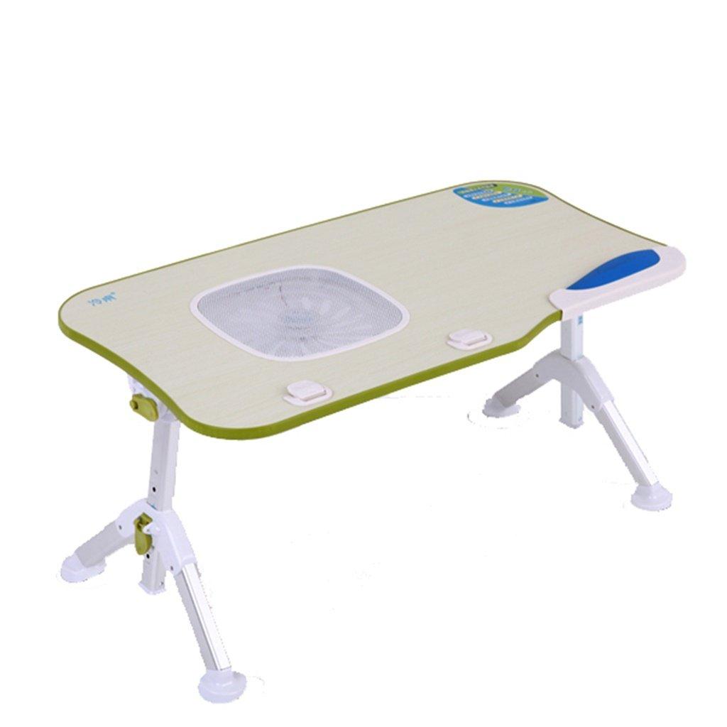 Klapptisch Cqq Computertisch mit Lift Arbeitstisch Klappbett Faulpult Einfach und Modern Klappbarer, Küche und Esstisch, Kindertisch Wandtisch