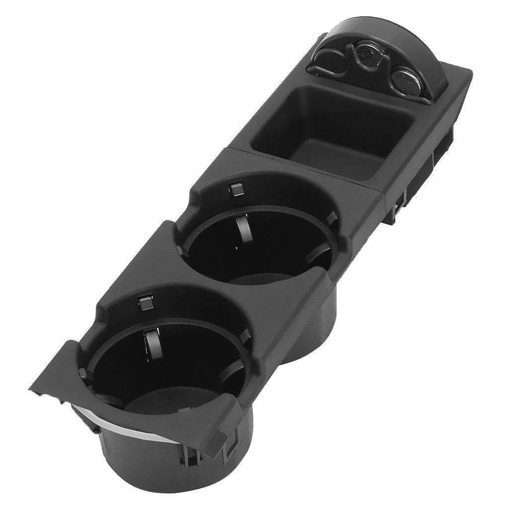CARMATE DZ320 Auto Aria Condizionata Presa dAria Inserto Cruscotto Inserto Cornetto Portabottiglie Titolare Caff/è Accessori Auto