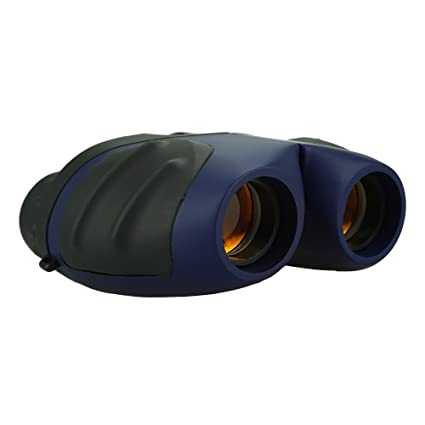 3 12 year old boy christmas gifts dable compact shock proof binoculars for kids - Christmas Gift Ideas For 12 Year Old Boy