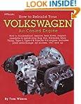 How to Rebuild Your Volkswagen Air-Co...