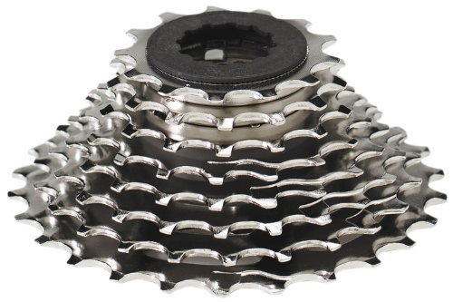 Shimano CS-HG50 Sora Bicycle Cassette